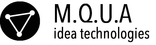Webマーケティングを楽しくする 「MQUA(エムクア)」